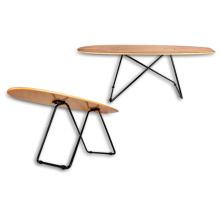 Skateboard Chair (SKC-002)