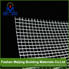 5% discount off fiberglass mesh backing for mosaic