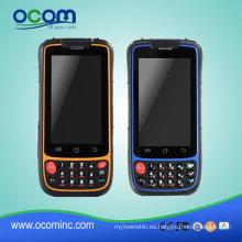 OCBS-D7000 --- pda android de la pantalla de fábrica de China hecha a mano