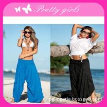 Ladies Fashion Sexy Beachwear Set