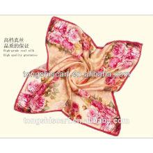 digital silk scarf printing Tongshi supplier alibaba china 2015 silk scarves scarf factory china