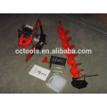 105cc/71cc 52cc 43cc /CE/GS Top seeling earth auger / post hole digger /auger to rque earth drill(Skype;eli2013195)