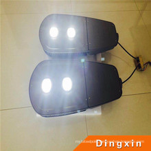 90W 120W 150W 1801 210W 240W Meanwell Driver 2 Year Warranty LED Street Light