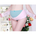 Hamil Belly Maternity Garter Belt Support Pregnancy