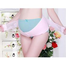 Pregnant Belly Maternity Garter Belt Pregnancy Support