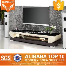 японский стиль необычные дизайн мебель подставка под телевизор со светодиодной света