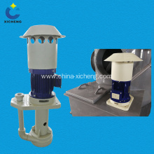 Pp material water pump with high quality