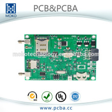 Sim908 Module /sim5320 gsm tracking PCB Assembly