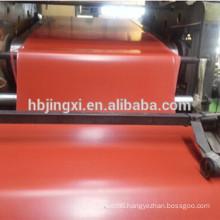 High Quality SBR Rubber Mat