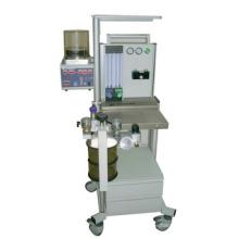 Medizinische Anästhesie-Maschine, Medizinischer Ventilator
