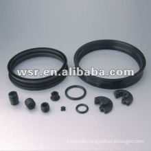 rubber sealing used for washing machine