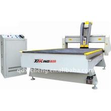 HD2030 CNC Woodworking Machine