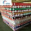 Хорошее качество 100GSM 150 см печатных атласная ткань