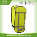 Police Safety Vest and Cheap Reflective Vest