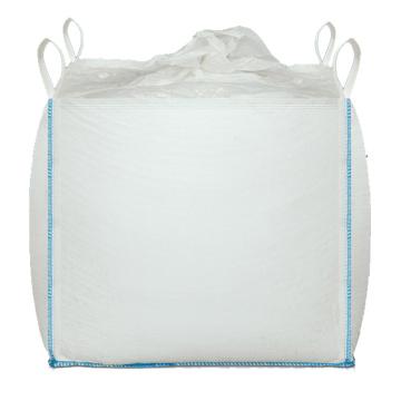 Jumbo Bag Big Bag for Chrome Ore