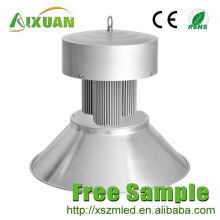 Good quality aluminum led high bay light housing