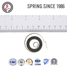 SUS 304/302 Volute Springs for Accumulators