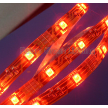 Flex LED Strip