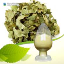 Factory Supply FDA Registered Natural Dipotassium Glycyrrhizinate