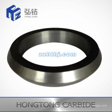 Tungsten Carbide Seal Rings with Various Sizes