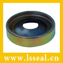 2014 Hot sale mechanical seal security seal for automobile(HFN427)