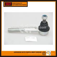 Auto-Ersatzteile Spurstangenkopf für Terrano D21 R20 48520-61G25