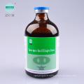 Ivermectin 1% Injection de haute qualité