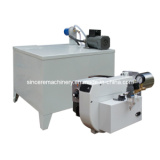 Small Power Waste Oil Burner(SIN010)
