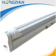 Hohe Helligkeit 2ft LED Rohr 9w smd2835