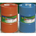 Two Component Polyurea Spray Waterproof Coating