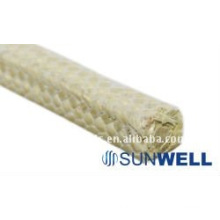 Top Quality Aramid Fiber Packing