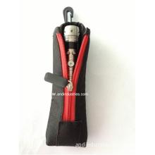 Vamo Mechanical Mod Bag 18650 Mod Carrying Case E Cigarette Pouch Bag