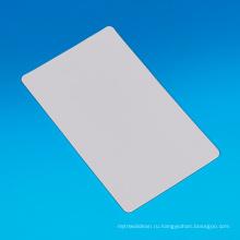 Одноразовая чистящая карта CR90 для банкоматов