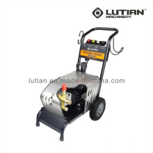 2.2kw Electric High Pressure Washer Car Washer Car Washer (14M20-2.2S2)