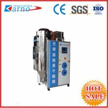 Plastic Dehumidifier Dryer Machine Price (KND75/80)