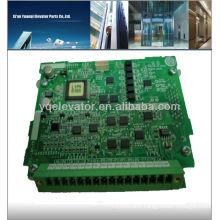 Elevator Inverter Card OPC-LM1-PR Elevator Inverter Panel, Elevator Inverter Board