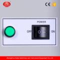 Drum Wind Negative Pressure Blast Drying Oven
