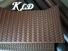 Nâu carbon vinyl tolex của loa và amp nội
