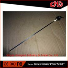 NT855 Diesel Power Dipstick 3001047