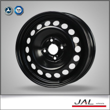Widely Used 6x15 Car Wheels Auto Rims Wheels with Competitive Price