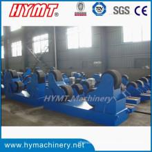 GLHK-5 Rotator convencional, rotores de alineación automática, rotores de alineación automática