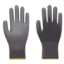 Nitrile Safety Work Gloves