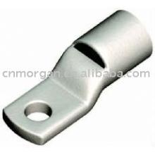 Usine prix anneau cuivre tube terminal électrique câble sertir vis cosse