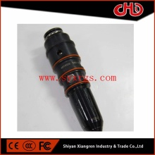 CUMMINS NT855 Injector 4914177