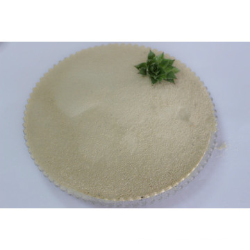 Amino Acid Powder 60% Plant Source Free Chlorine