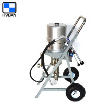 HB330-63 pneumatic paint sprayers