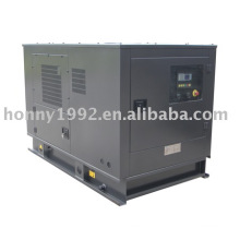 Supersilent diesel generator sets 16KW to 1000KW