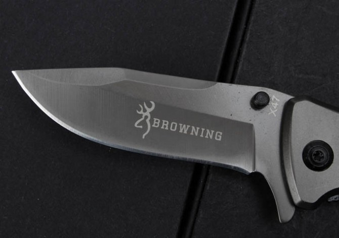 Browning X47