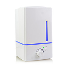 Aromatherapy Aroma Diffuser Young Living Near Me