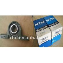 NTN Pillow block bearing UCP205